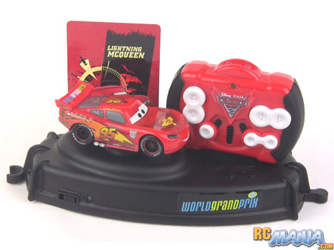 Air Hogs Zero Gravity Drive Remote Controlled Car Reviews