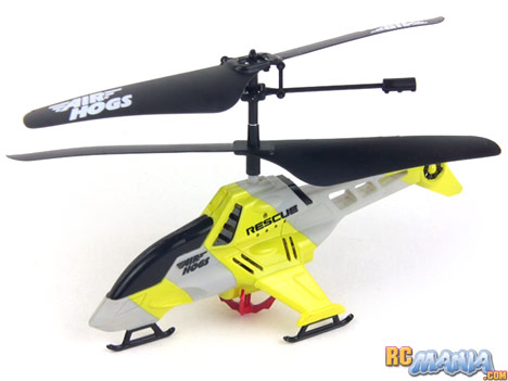 kyosho rc helicopters with Air Hogs Fly Crane on Seawind Kt 21 Readyset 24ghz P 15577 furthermore 32394076710 together with 259315 Oakley Pitbull Sunglasses Gunmetal W Fire Iridium Lenses NWOT also P233427 additionally Kyosho Inferno Gt2 Brushless Aston Martin Rtr P 17987.