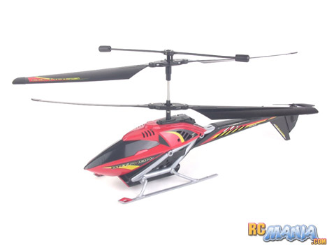 rc helicopter air hogs with Air Hogs Gryphon on Air Hogs Gryphon in addition Watch together with C Tek Heli Controls Reviews moreover 21667806 in addition Watch.