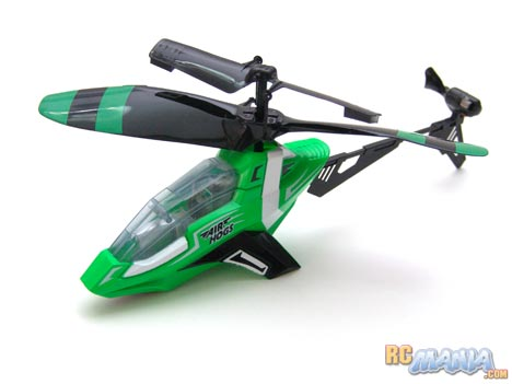 air hogs rc helicopter review with Air Hogs Havoc Heli 2009 on Watch also Air Hogs Fury Jump Jet Remote Control Helicopter Plane Black Red 6026903 59128006 additionally Simba Dickie Spielzeug Rc Power Quad besides Air Hogs Twin Thunder likewise Watch.