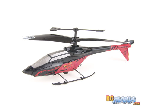 rc helicopters near me with Showthread on Showthread besides 176062666654250105 in addition 94497 Get The Money And Remain In A Strip Club in addition What Is Airsoft further Remote Controlled Fire Boat.
