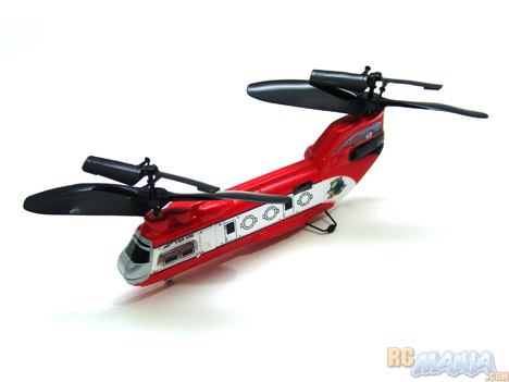 air hogs rc helicopter review with Air Hogs Twin Thunder on Watch also Air Hogs Fury Jump Jet Remote Control Helicopter Plane Black Red 6026903 59128006 additionally Simba Dickie Spielzeug Rc Power Quad besides Air Hogs Twin Thunder likewise Watch.
