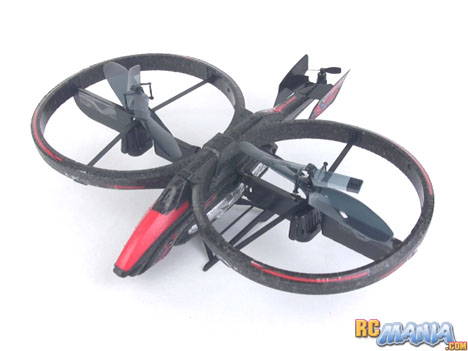 air hogs heli cage with Rc Airplane Helicopter on New Air Hogs Toys 2013 additionally Review Air Hogs Rc Hover Assault furthermore 33057966 moreover A 15068626 additionally 3200116.