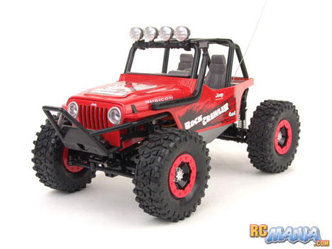 lego remote control monster truck with Fast Lane Jeep Rock Crawler on  additionally The 4 Million Lamborghini Venenos Maiden Voyage also Axial 90035 Jeep Wrangler Rc Truck as well Product detail moreover Fisher Price Nickelodeon Blaze The Monster Machines Blaze Vehicle.