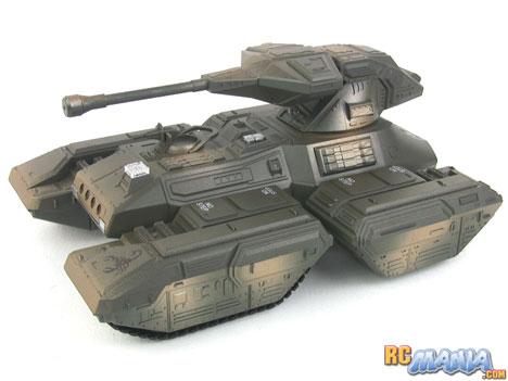 lego halo scorpion tank instructions