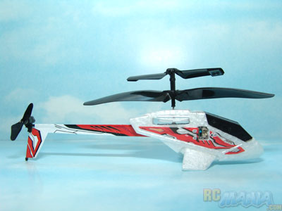 airhogs rc helicopter. air hog helicopter walmart, air