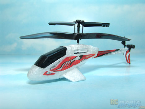 helix rc helicopter with Air Hogs Havoc Helicopter on 7M7k further Helicopter cards in addition Mc Helicopter Mod additionally 351273841961 also Dropship Hubsan H501s X4 5 8g Fpv 10ch Brushless With 1080p Hd Camera Gps Rc Quadcopter 1586725 P.