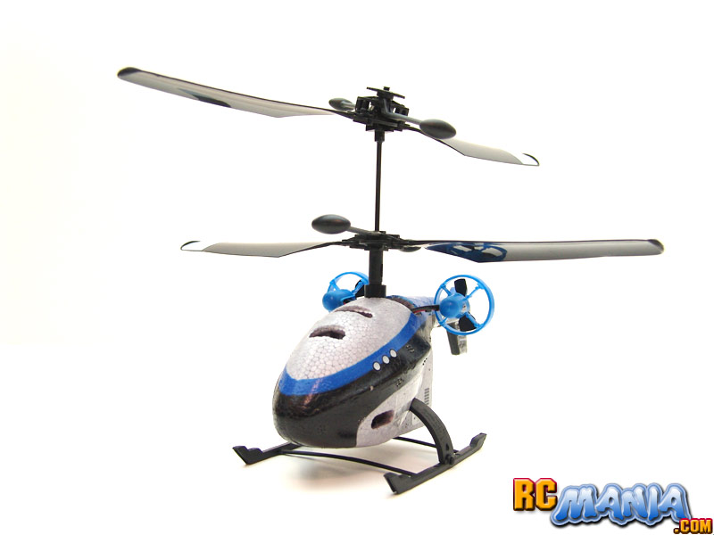 060913-air_hogs-helix-helicopter-(11).jpg