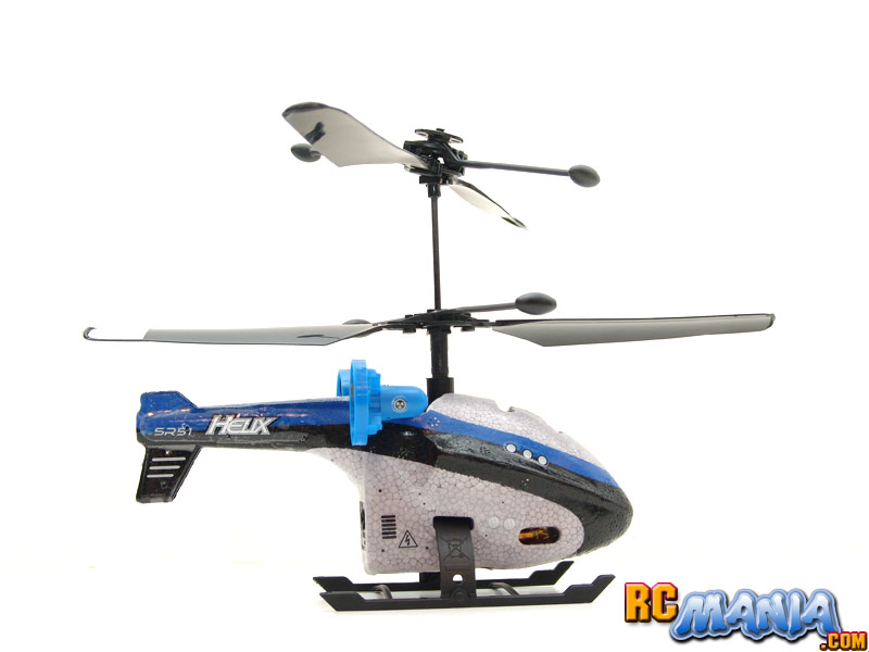 060913-air_hogs-reflex-helicopter-(5).jpg
