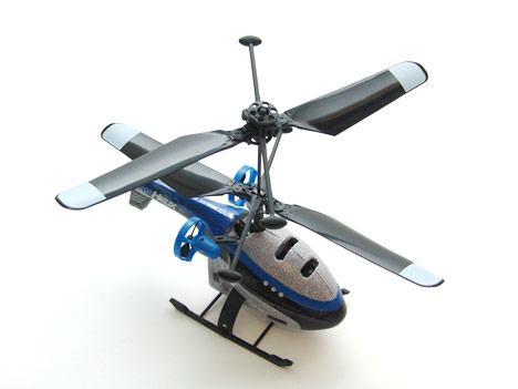 air-hogs-reflex-helicopter.jpg