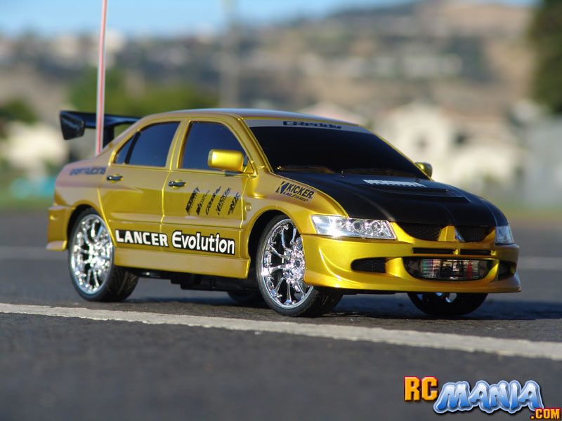 toy-rc-car01.jpg