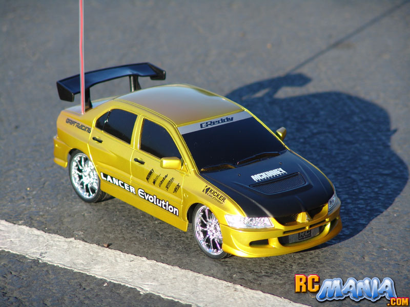 toy-rc-car03.jpg