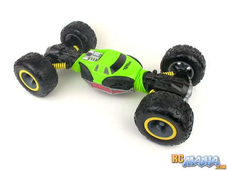 remote control flip over car with Tonka Rc Ricochet on Soozier Abdominal Abs Crunch Equipment Fitness Roller Machine Trainer Exercise further Fm Generation Using 555 Timer furthermore News besides Tonka Rc Ricochet in addition Volantex V792 2 Brushless Rc Boat Pnp.